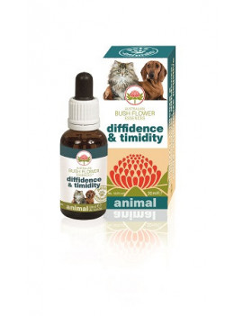 935168791-diffidence-timidity-30ml