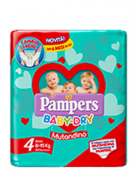 975026345-pampers-bd-mut-sm-tg4-mx-sp-16
