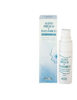 908507179-alito-fresco-balsam-18ml