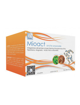 978267577-mioact-14bust