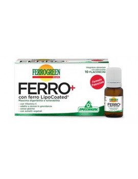 973498520-ferrogreen-plus-ferro-10x8ml