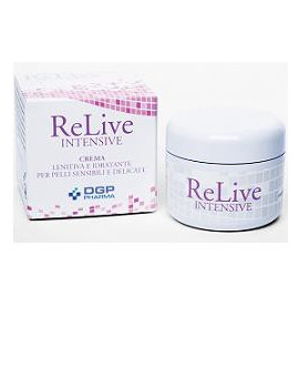 931480762-relive-intensive-crema-50ml