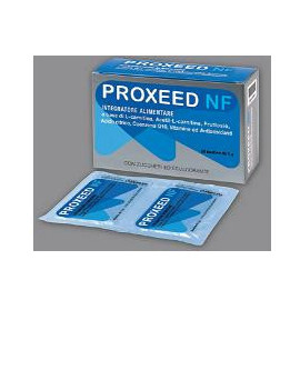 906496928-proxeed-nf-20bust