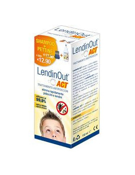 924611039-lendinout-act-antipidoc-150ml