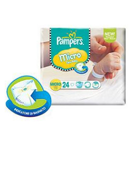 932026560-pampers-micro-24pz