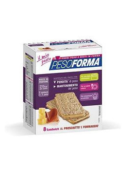 938980214-pesoforma-sandwich-pr-for-8pz