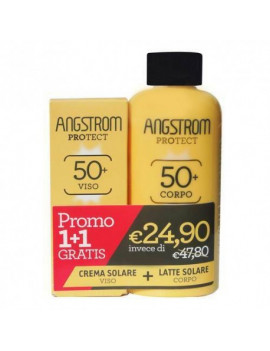 ANGSTROM BIPACCO LATTE 50 +...
