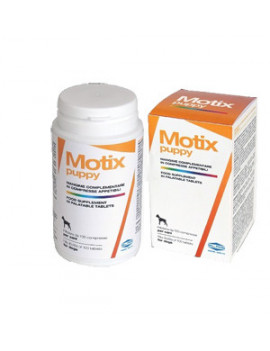 970423923-motix-puppy-1000mg-100cpr