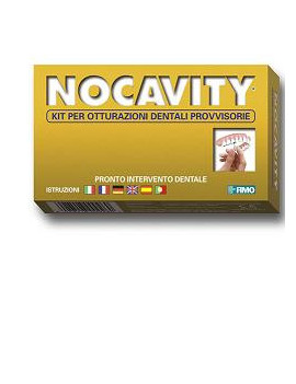 909036699-nocavity-kit-otturazioni