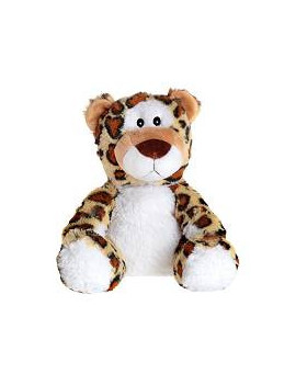 925957351-puppy-leopardo