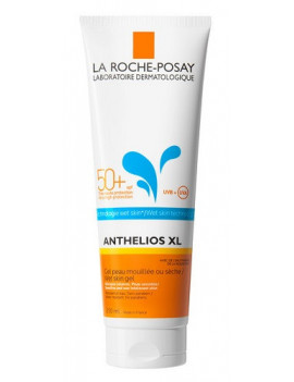 971479567-anthelios-wet-skin-spf50-