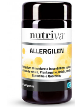 923825069-nutriva-allergilen-30cpr-900mg