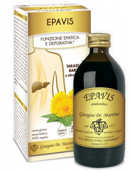 923482083-epavis-liquido-analcol-200ml