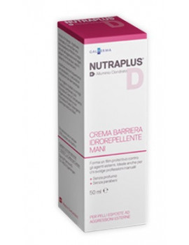 926146782-nutraplus-d-mani-cr-barriera