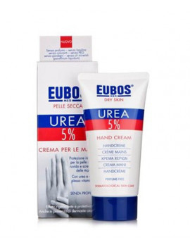 939327045-eubos-urea-5-crema-mani-75ml