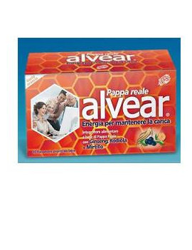 901051223-alvear-pappa-reale-ginseng-10f