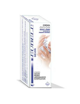 902105737-eubell-gelon-crema-75ml