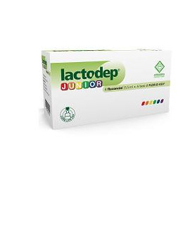 934022815-lactodep-junior-8fl