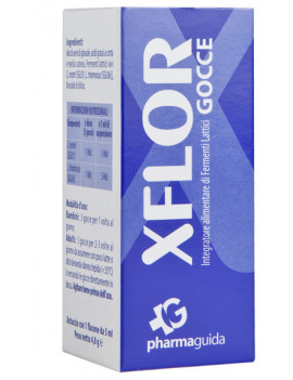 933945053-xflor-gocce-5ml