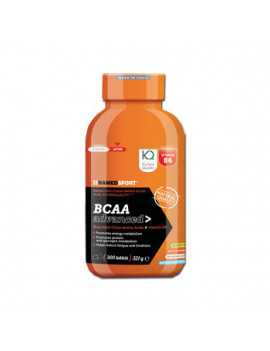 934323395-bcaa-advanced-300cpr