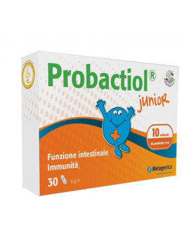 926561248-probactiol-protect-air-j-30cps