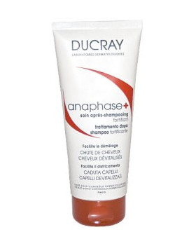 970778534-anaphase-doposh-200ml-ducray