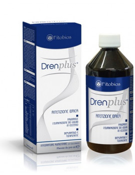 934981313-drenplus-500ml