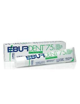 904610476-eburdent-75rda-plus-dentifr