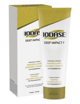 970423974-iodase-deep-impact-f-220ml