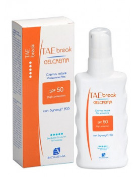 935034393-tae-break-gel-cr-sol-150ml