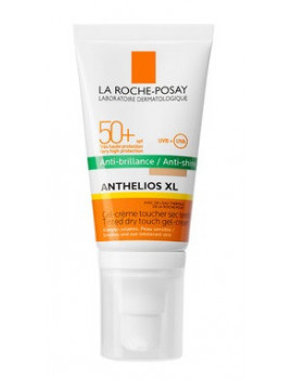 971483553-anthelios-gelcrema-color-50-