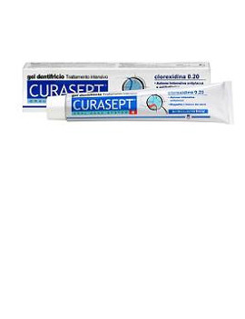 907280046-curasept-ads-dentifricio-0-20