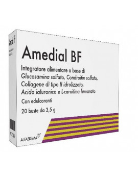 905720658-amedial-bf-20bust