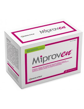 934718432-miproven-20bust