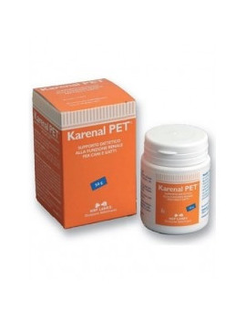 902263223-karenal-pet-polvere-50g