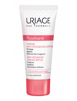 926194263-roseliane-cr-antiarross-40ml