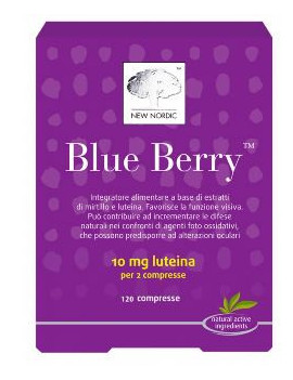 905360335-blue-berry-120cpr