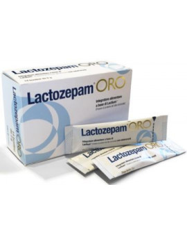 935220412-lactozepam-oro-14bust-2g