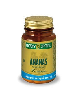 902998222-body-spring-ananas-50cpr