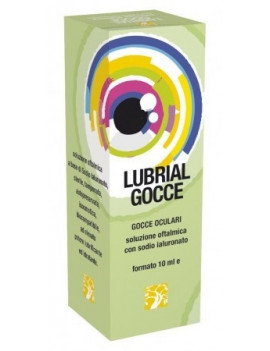 926985159-lubrial-gocce-0-3-10ml