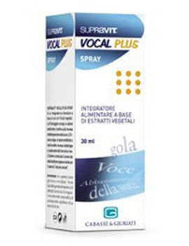 922978503-vocal-plus-spray-30ml