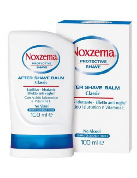 971071473-noxzema-after-shave-balm-class