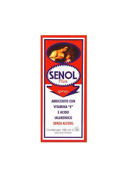924922848-senol-plus-emulsione-spray