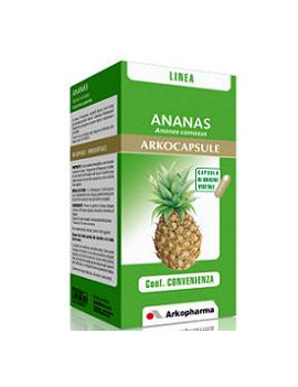 902202845-ananas-arkocapsule-gmb-90cps