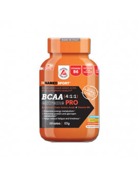 934394949-bcaa-4-1-1-extremepro-110cpr