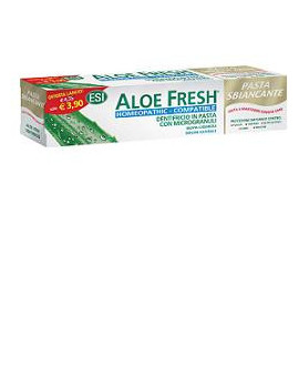 924055181-aloe-fresh-pasta-sbian100ml-of