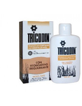 909214189-tricodin-sh-cap-gras-125ml