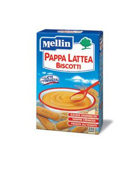 906490925-mellin-pappa-latte-bisc250g-nf