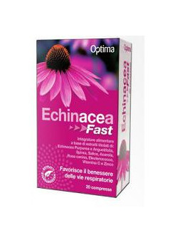 912290107-echinacea-fast-20cpr