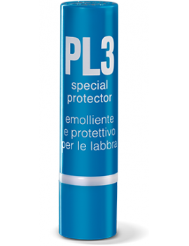 908834738-pl3-special-protector-stick4ml